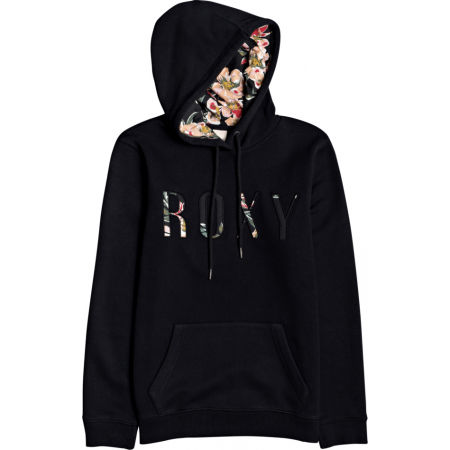 Roxy RIGHT ON TIME - Women's hoodie