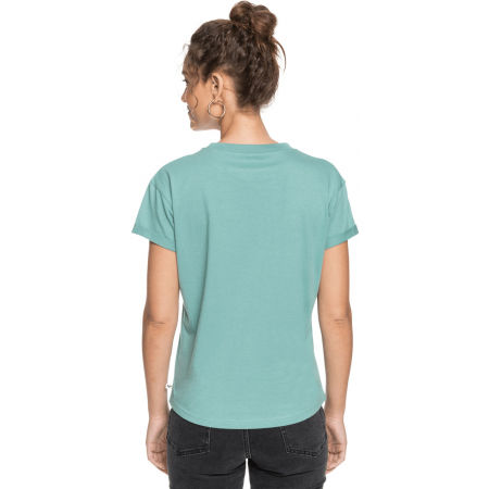 Women's T-shirt - Roxy EPIC AFTERNOON CORPO - 2