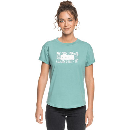 Women's T-shirt - Roxy EPIC AFTERNOON CORPO - 1