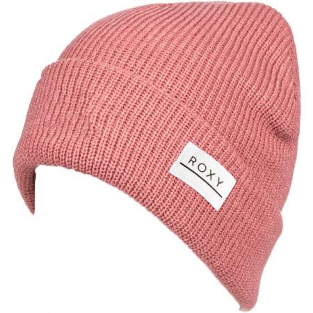 Women's hat - Roxy HARPER BEANIE - 2
