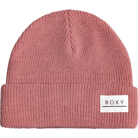 Women's hat - Roxy HARPER BEANIE - 1