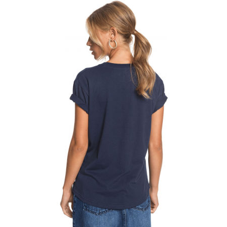 Women's T-shirt - Roxy EPIC AFTERNOON WORD - 3