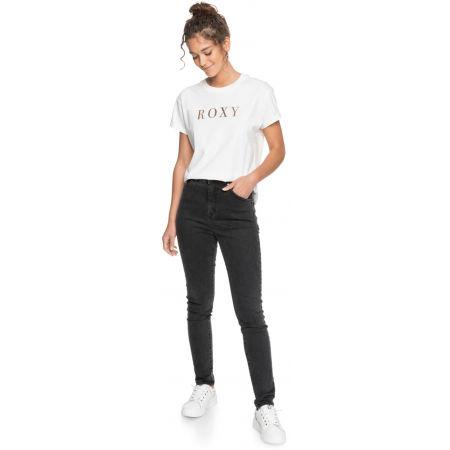 Tricou de damă - Roxy EPIC AFTERNOON WORD - 4