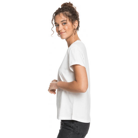 Tricou de damă - Roxy EPIC AFTERNOON WORD - 2