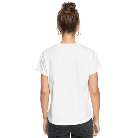Tricou de damă - Roxy EPIC AFTERNOON WORD - 3