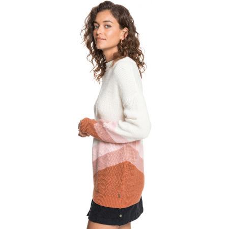 Women's sweater - Roxy OPEN DOOR - 2