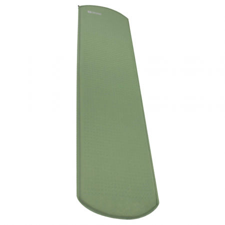 Self-inflating sleeping pad - Crossroad TRAIL38R 181CM - 1