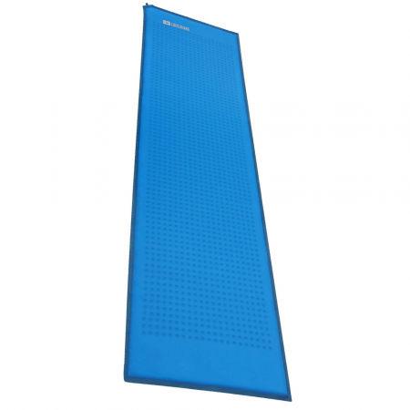 Samonafukovací matrac - Crossroad LITE 183 - 1