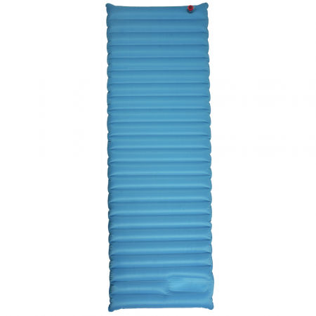 Husky FRAN 10 - Inflatable sleeping pad
