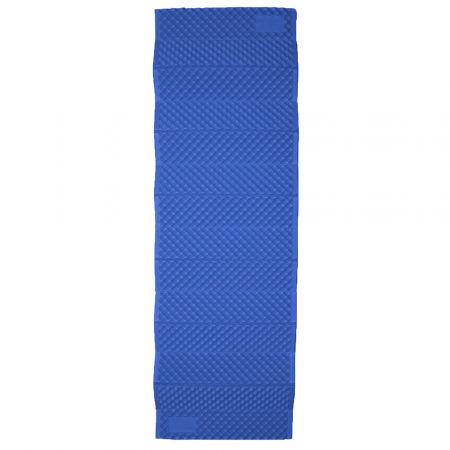Husky AKORD 1,8 - Foam sleeping pad