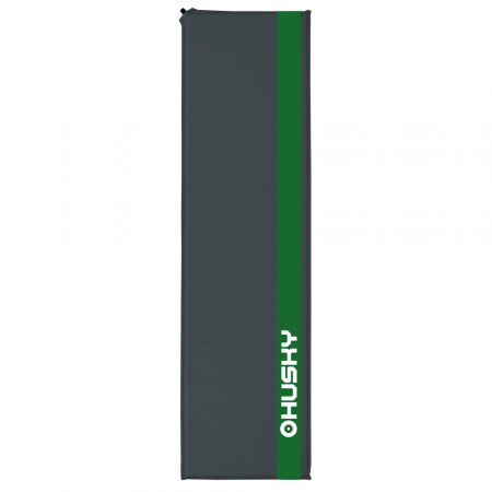 Husky FRESSY 3,5 - Self-inflating sleeping pad