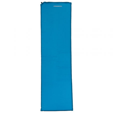 Crossroad TRAMP 30 - Self-inflating sleeping pad