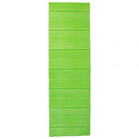 Crossroad POPPY 8 - Összehajtható matrac