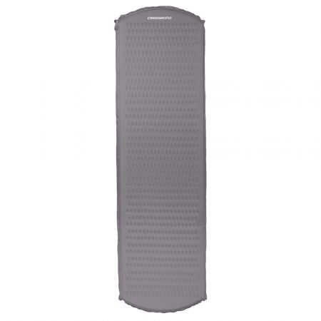 Crossroad TRAIL 25 - Self-inflating sleeping mat