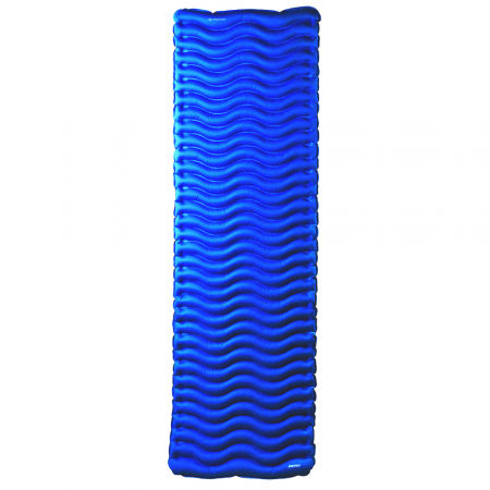 TRIMM ZERO - Inflatable sleeping pad