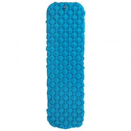 Crossroad KNOLL - Nafukovací matrace s nafukovacím vakem