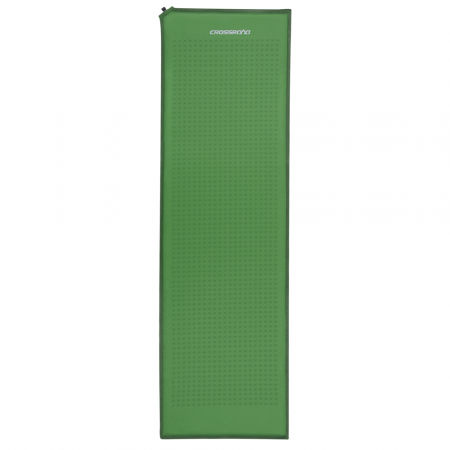 Crossroad TREK 30 - Self-inflating sleeping mat