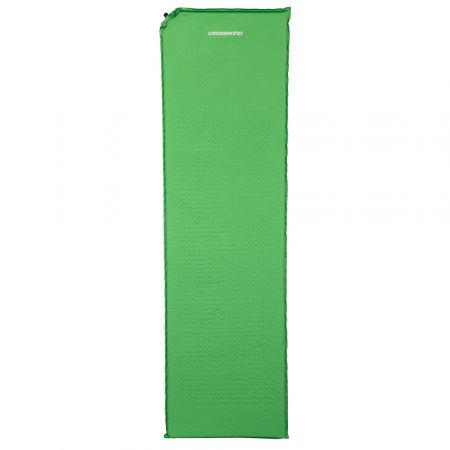 Crossroad MATT ANTI SLIP 30 - Self-inflating sleeping mat with anti-slip points