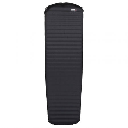 High Peak KODIAK L - Self-inflating sleeping pad
