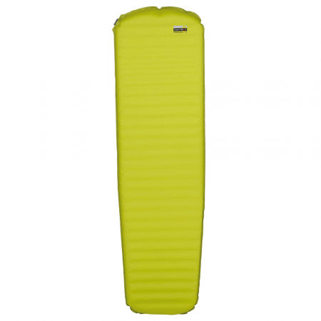 High Peak OREGON M - Self-inflating sleeping pad