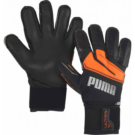 Puma ULTRA PROTECT1 RC - Men's goalkeeper gloves