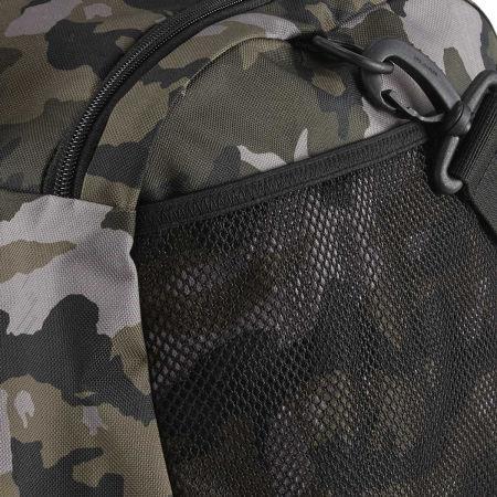 Sportovní taška - Puma CHALLENGER DUFFEL BAG M - 3