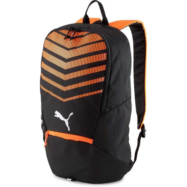 Puma FTBLPLAY BACKPACK - Športový batoh