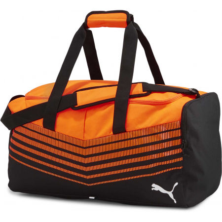 Puma FTBLPLAY MEDIUM BAG - Geantă sport