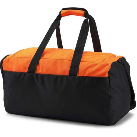Sportovní taška - Puma FTBLPLAY MEDIUM BAG - 2