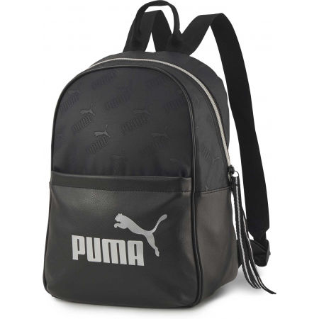 Puma CORE UP BACKPACK - Dámsky batoh