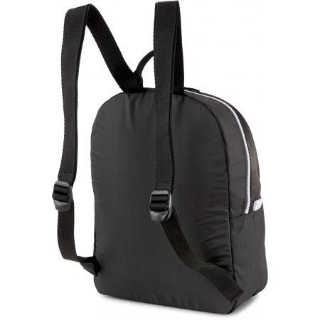 Stylový dámský batoh - Puma PRIME STREET BACKPACK - 2