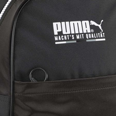 Stylový dámský batoh - Puma PRIME STREET BACKPACK - 3
