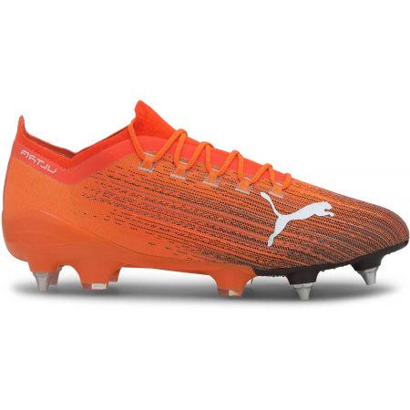 Мъжки футболни бутонки - Puma ULTRA 1.1 MXSG - 2