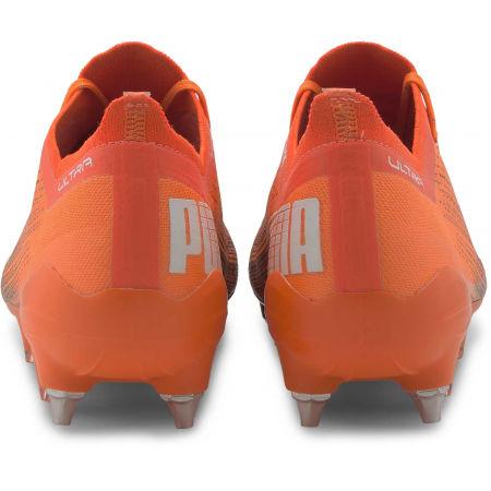 Мъжки футболни бутонки - Puma ULTRA 1.1 MXSG - 5
