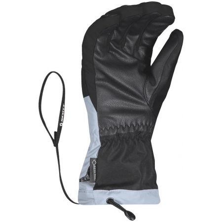 Дамски ръкавици за ски - Scott ULTIMATE GTX W - 2