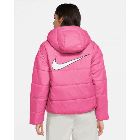 Geacă de iarnă pentru femei - Nike NSW CORE SYN JKT W - 2