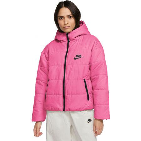 Nike NSW CORE SYN JKT W - Women's winter jacket