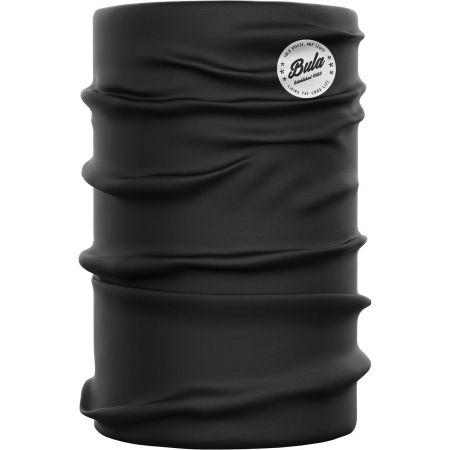 Bula VECTOR TUBE RED - Neck warmer