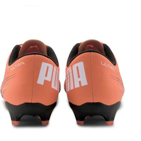 Men's cleats - Puma ULTRA 4.1 FG/AG - 5