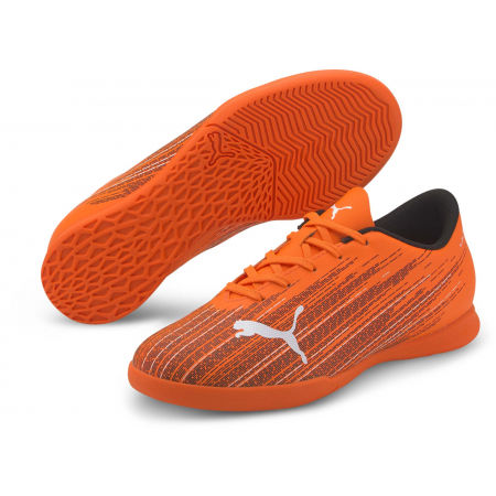 Puma ULTRA 6.4 IT JR - Gyerek teremcipő