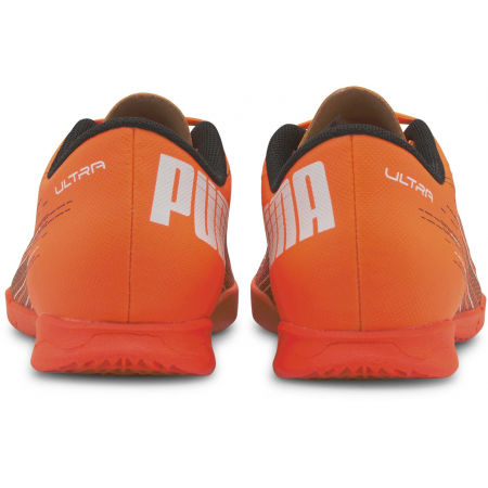 Kids' indoor court shoes - Puma ULTRA 6.4 IT JR - 6