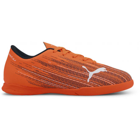Kids' indoor court shoes - Puma ULTRA 6.4 IT JR - 2