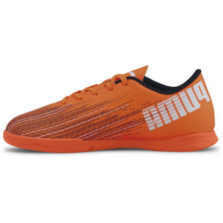 Kids' indoor court shoes - Puma ULTRA 6.4 IT JR - 3