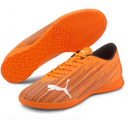 Puma ULTRA 4.1 IT - Pánska halová obuv