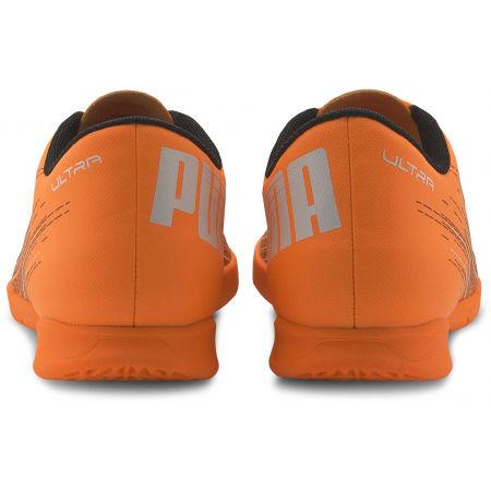 Мъжки обувки за зала - Puma ULTRA 4.1 IT - 6