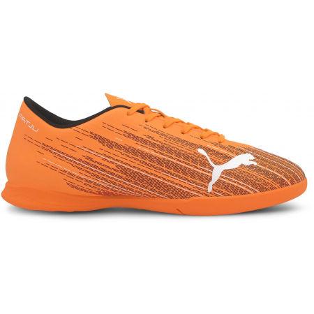 Мъжки обувки за зала - Puma ULTRA 4.1 IT - 2