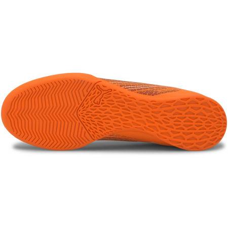 Мъжки обувки за зала - Puma ULTRA 4.1 IT - 5