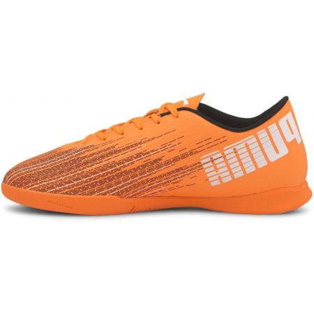 Мъжки обувки за зала - Puma ULTRA 4.1 IT - 3