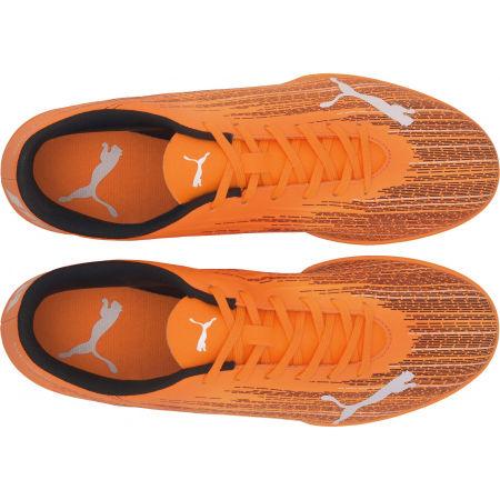 Мъжки обувки за зала - Puma ULTRA 4.1 IT - 4