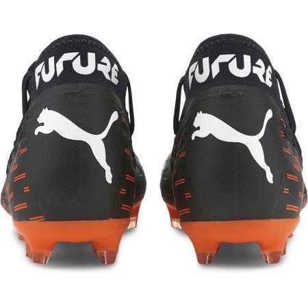 Pánske kopačky - Puma FUTURE 6.2 NETFIT FG/AG EVO - 6